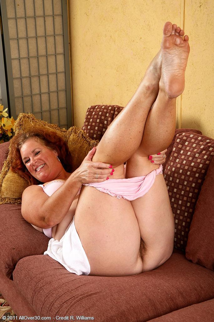 Milf underwear pix