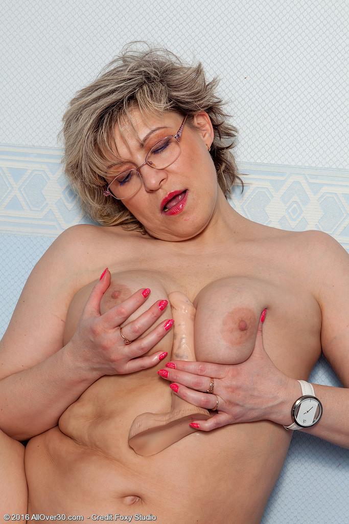 vrouw zoekt sexmaatje tetten neuken
