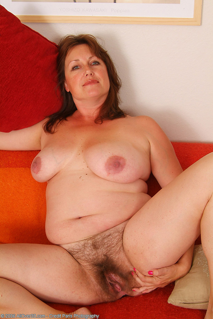 Agedlove busty mature and handy guy cock sucking 10