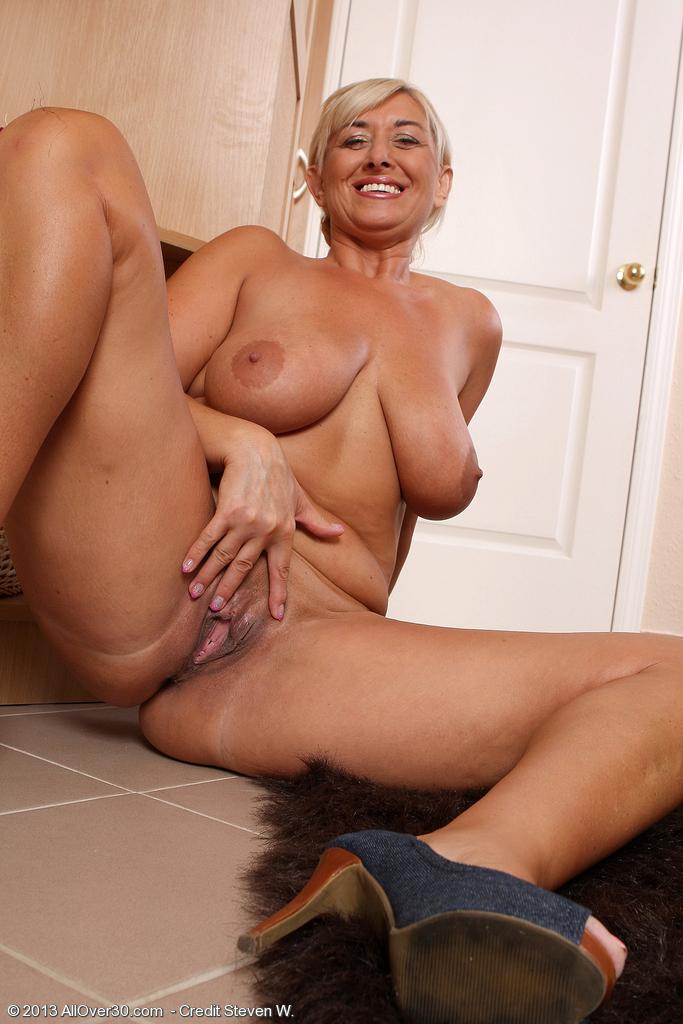 голые бабы секс фото