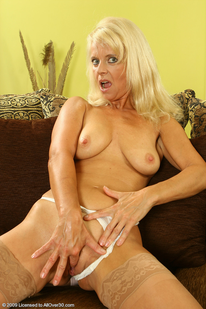 57 year old merilyn is still hungry for cock 9