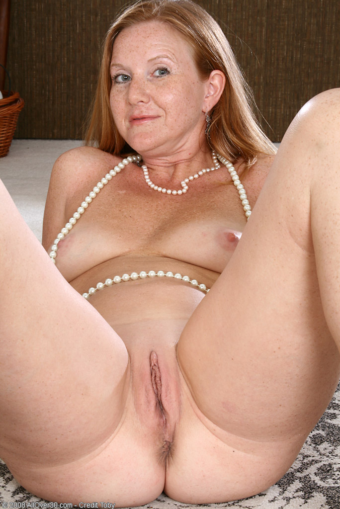 Milf Full Length