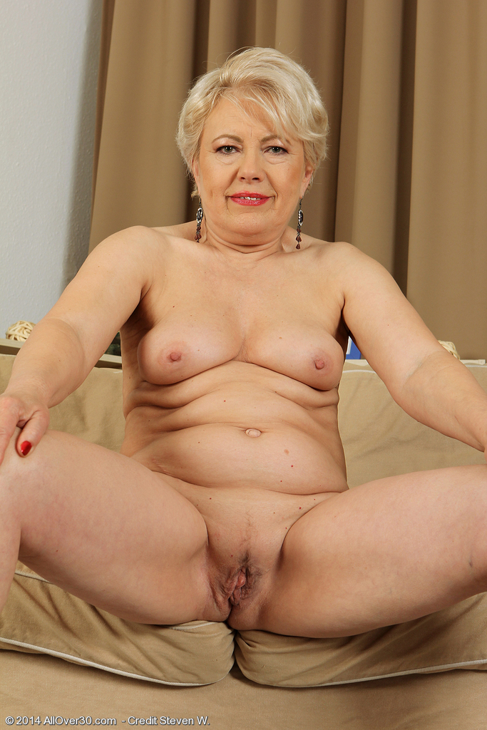 Milf Work Finest 81