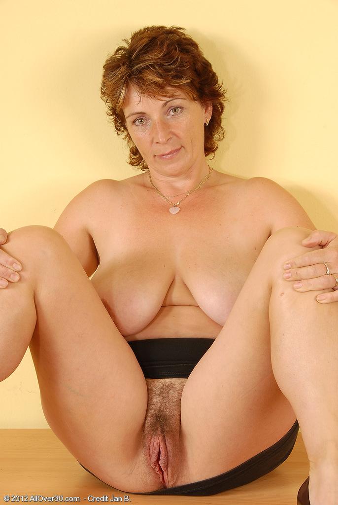голые дамы крупно фото