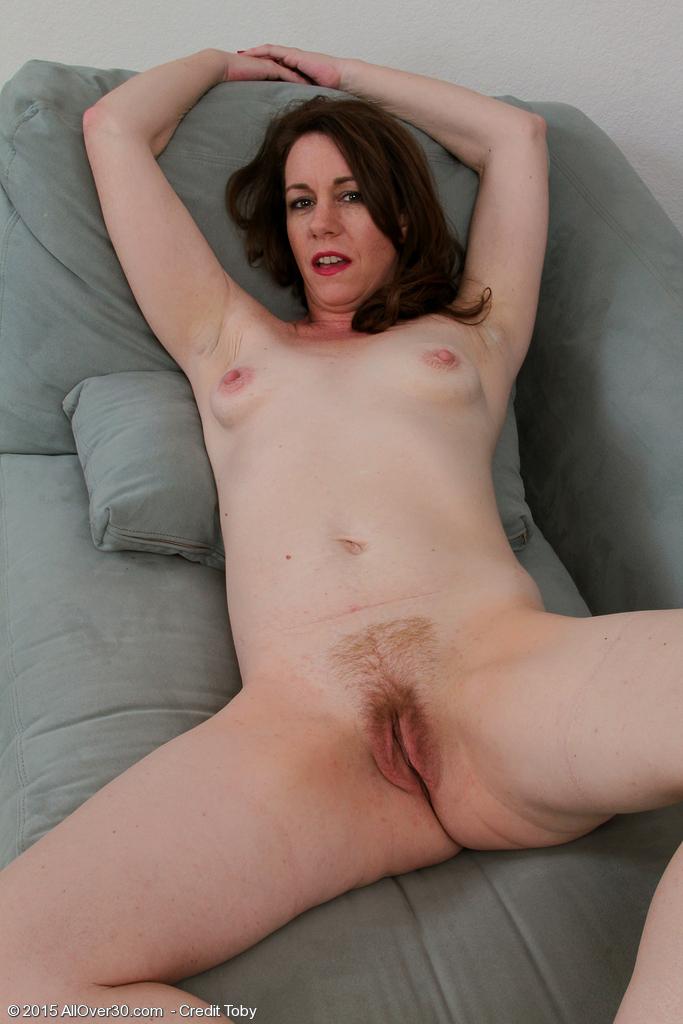 Blue exorcist sexy girls porn pics