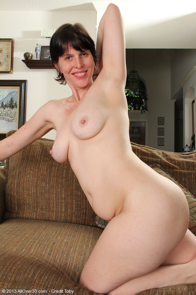 Agree, very Big women short hair topless