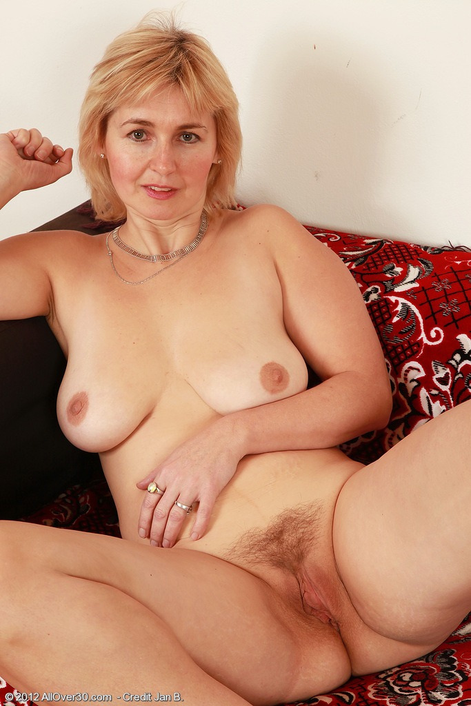 Agree, Mom 40 nude