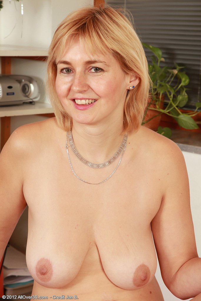Busty nude moms absolutely agree