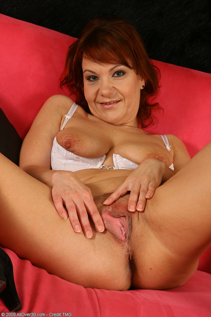 baton rouge red head louisiana sex