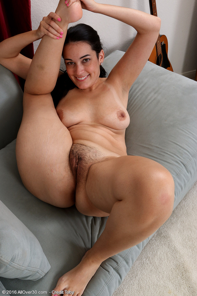 Excellent idea Bubble butt muffin top milf really. Yes