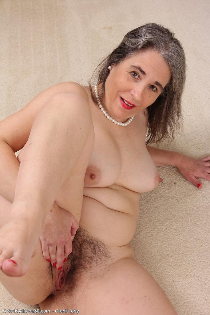 vanna white s tits