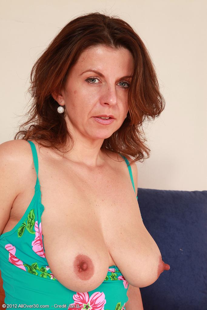 Naked handjob free english pictures