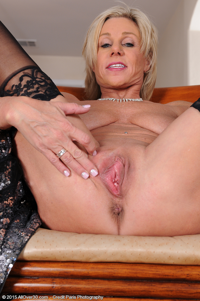 Best Mature Tube - Old Woman Porn, Mature Slut, Nude Mature