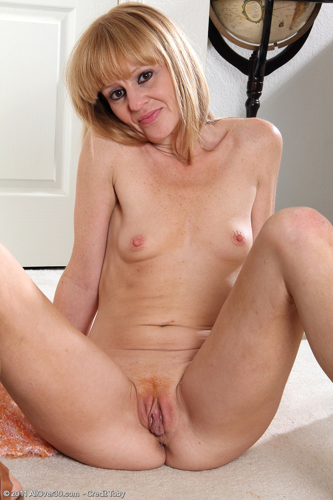 Hot Mature Gals - Official Site