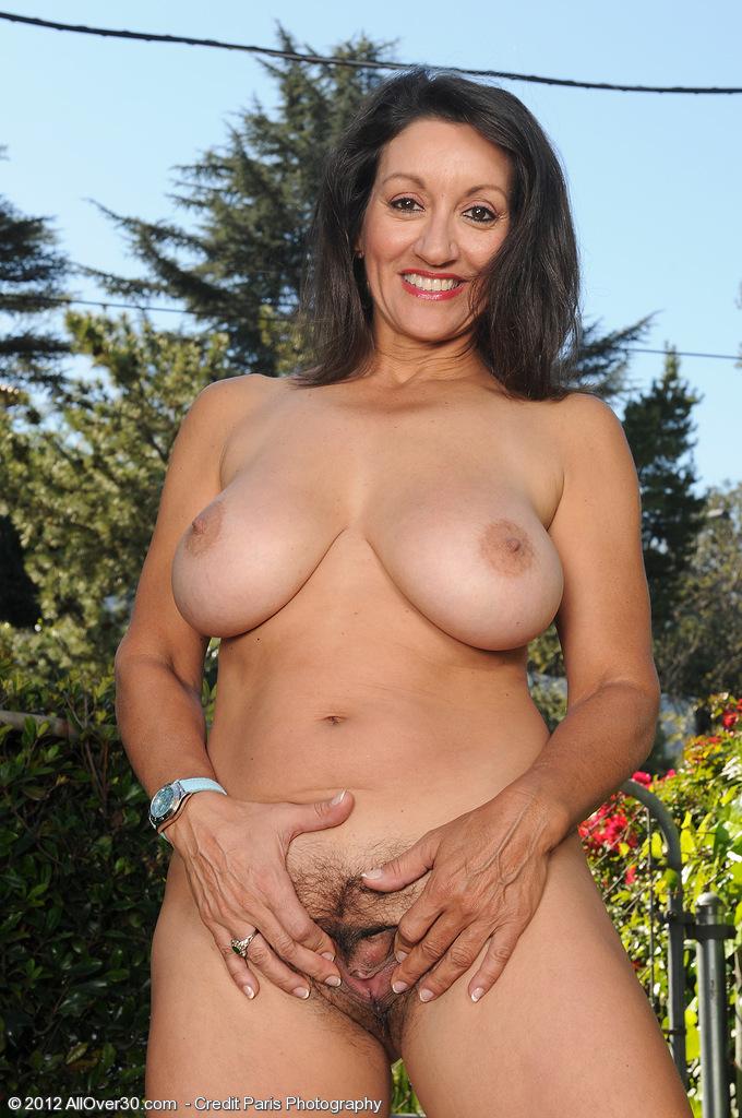 порно фото голые сисястые бабы крупно