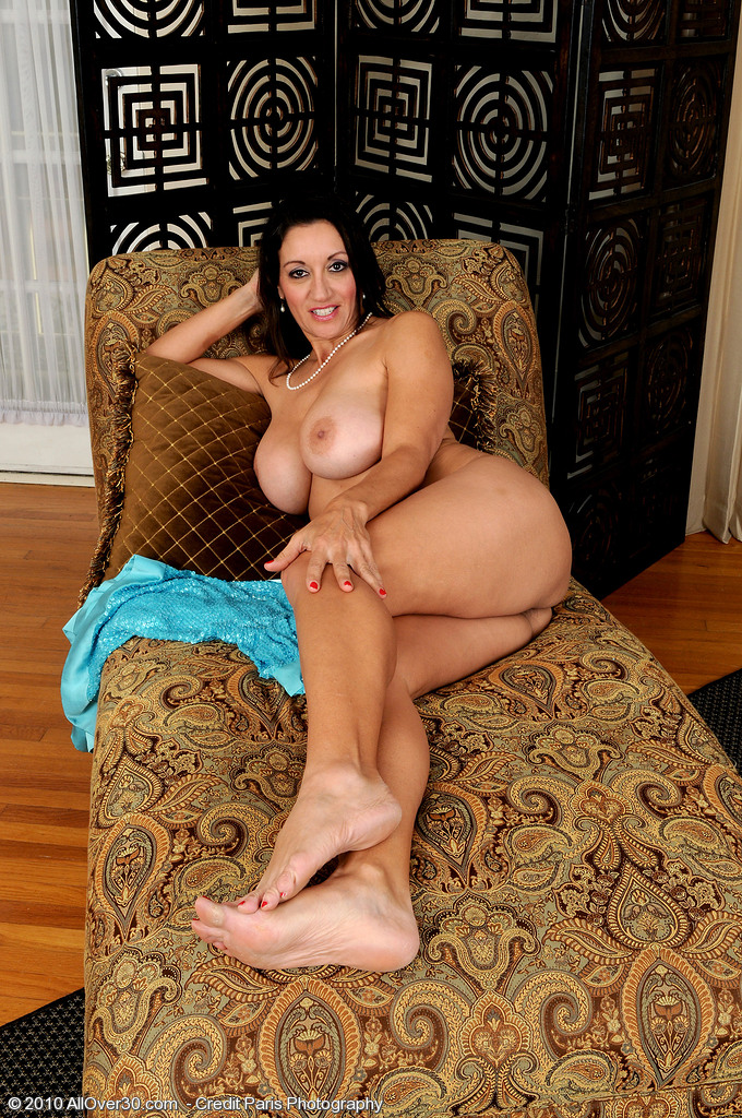 Theme simply Lilli all over 30 mature feet