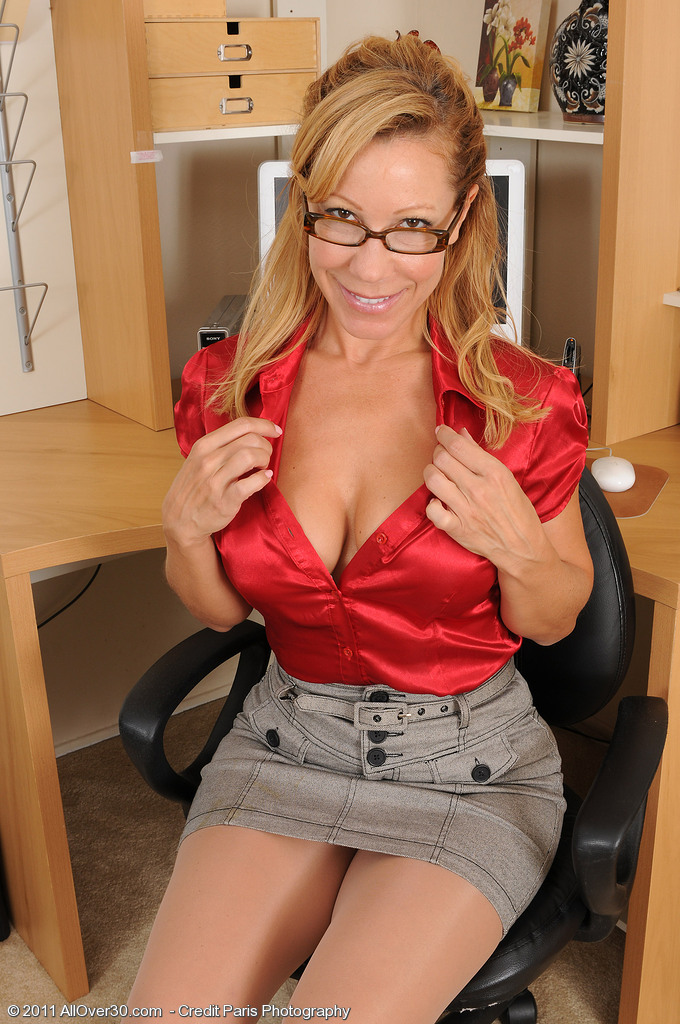 Mature escort boston