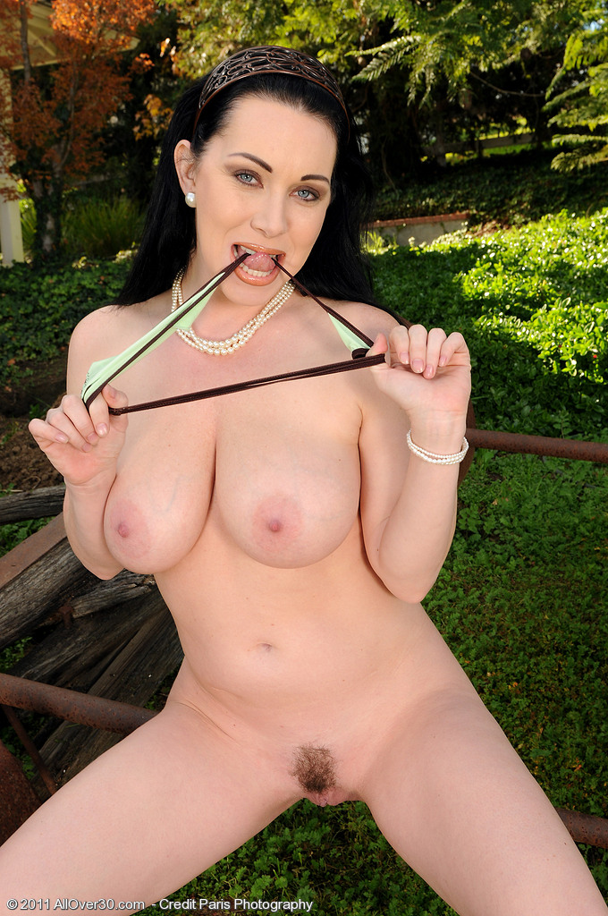 AllOver30 RayVeness Picture 11