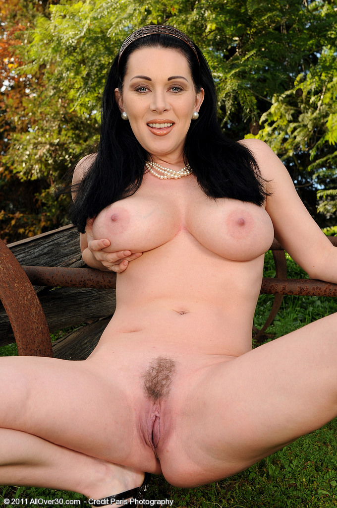 AllOver30 RayVeness Picture 12