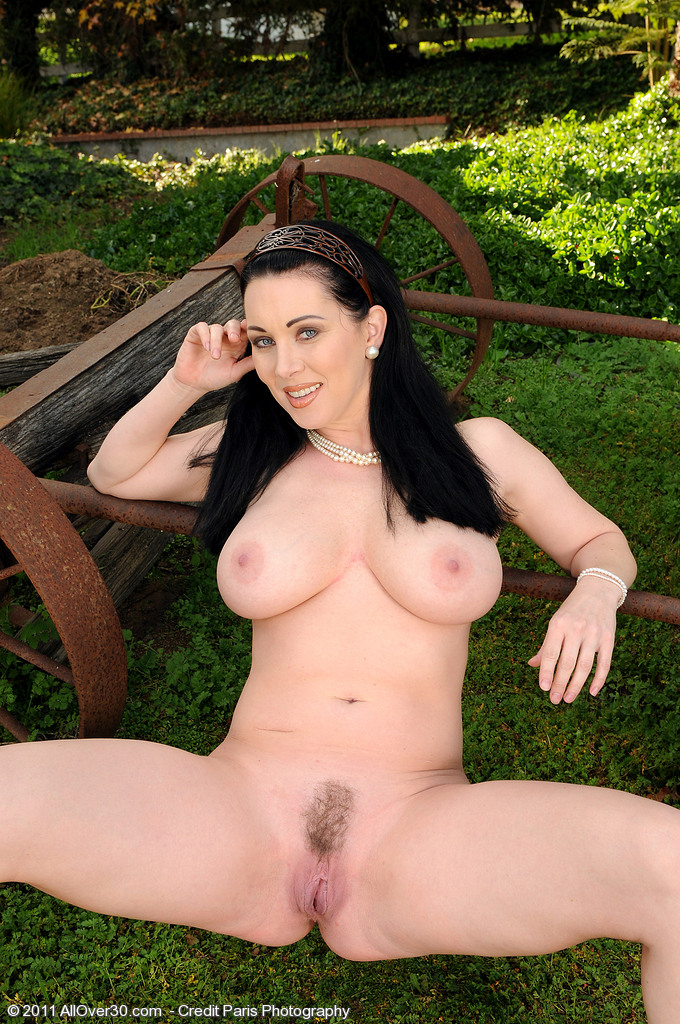 AllOver30 RayVeness Picture 14