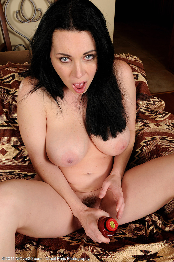 AllOver30 RayVeness Picture 16