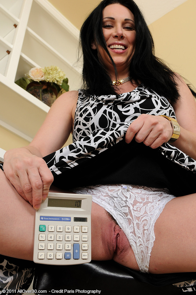 AllOver30 RayVeness Picture 5