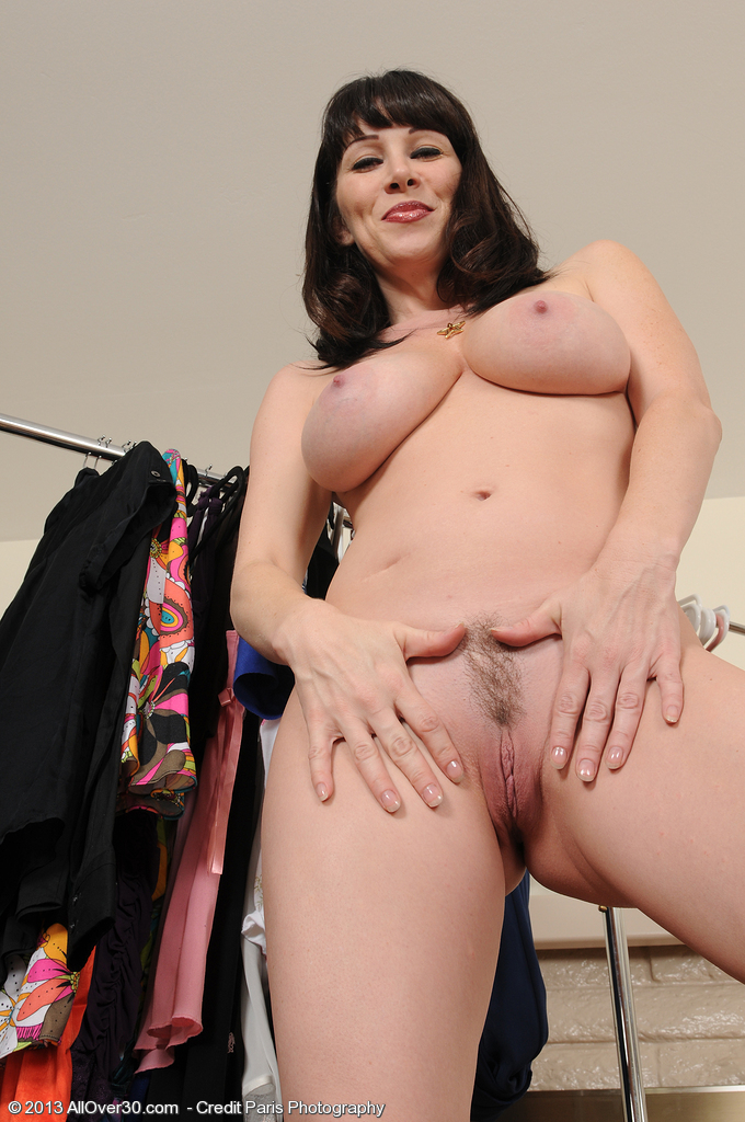 AllOver30 RayVeness Picture 7