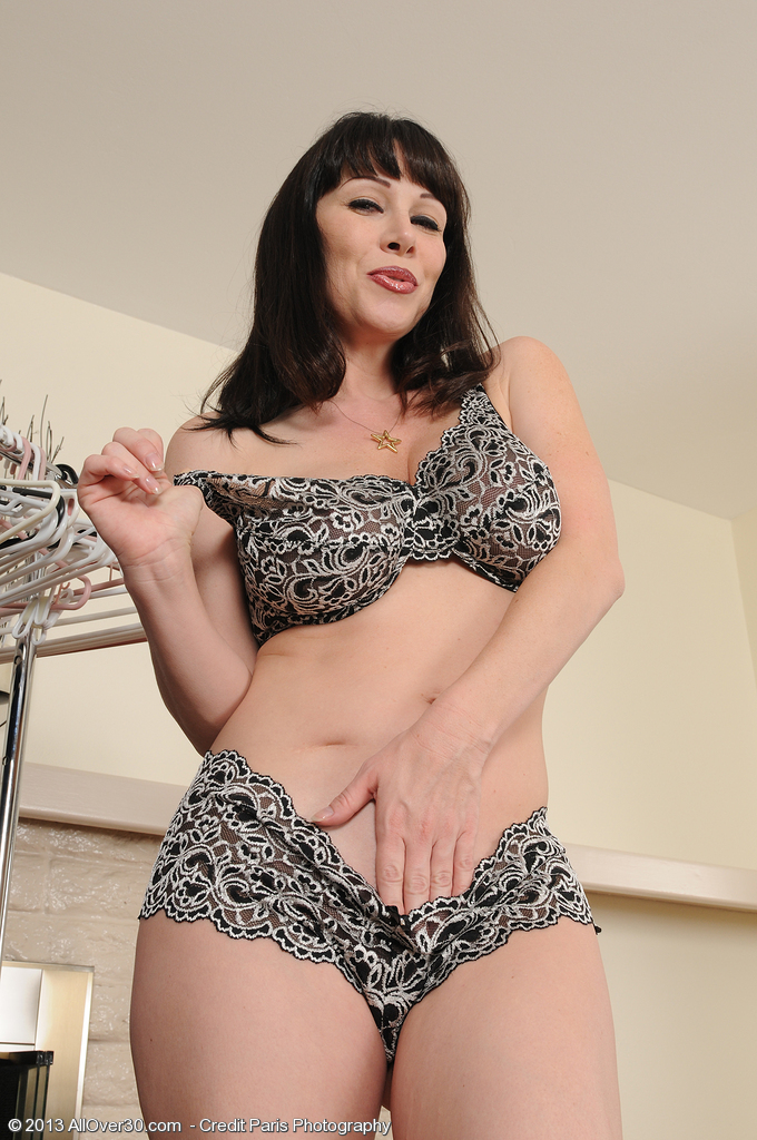 AllOver30 RayVeness Picture 15