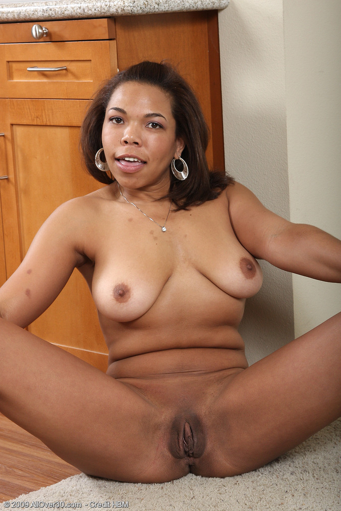 Opinion Mature ebony milf porn thanks