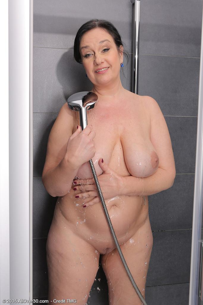 international fatty sexy women videodwonlod