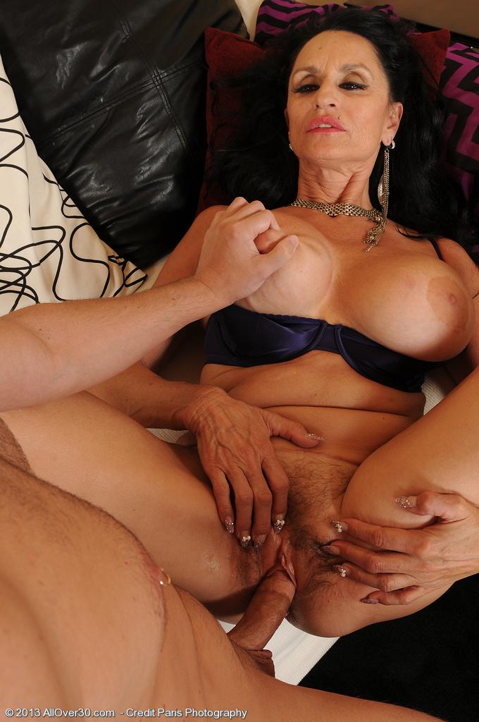 секс фото турецкий