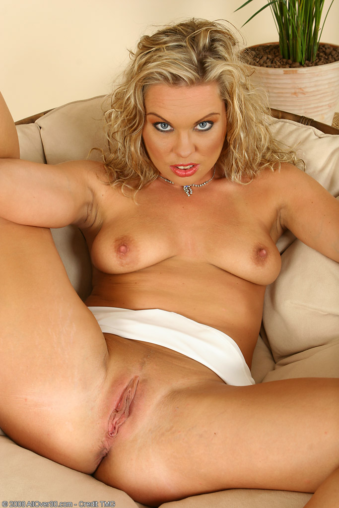 old horny mature
