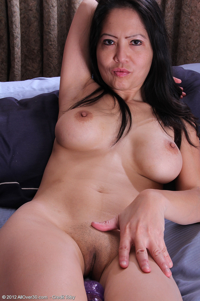 Mature asian porn movie galleries