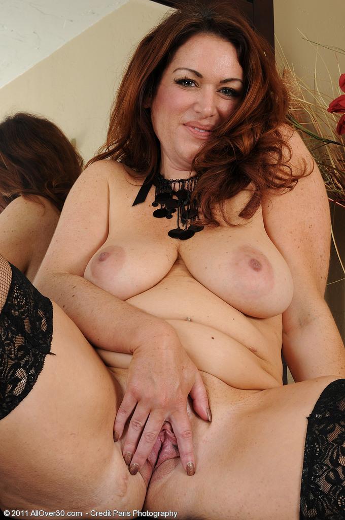 Shannon elizabeth nude sex