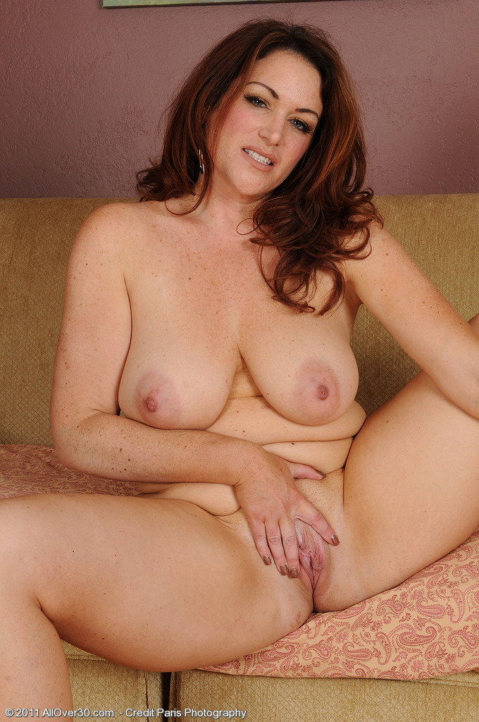 Beautiful mature women milf