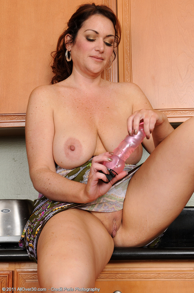 Xxx busty women over 40