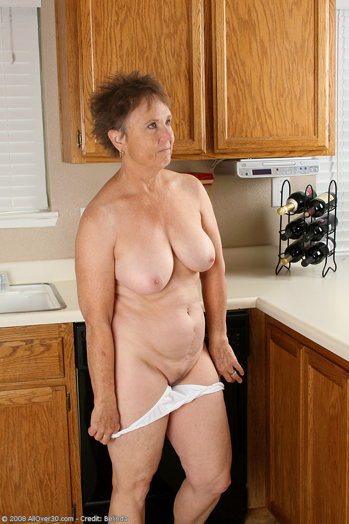 50 yr old mature shopping 3