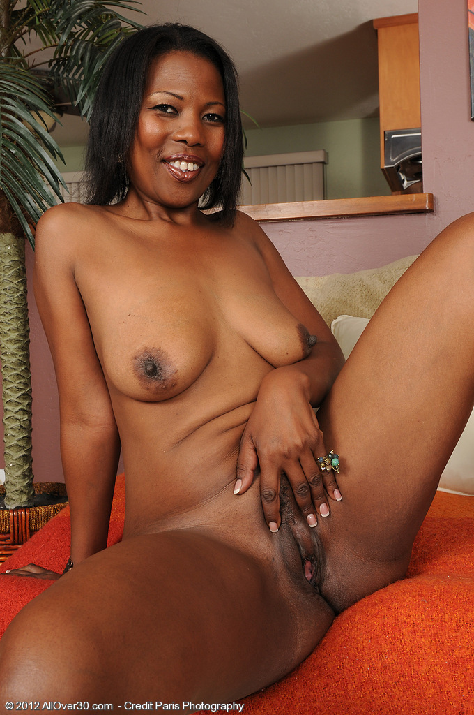 somali girl on webcam