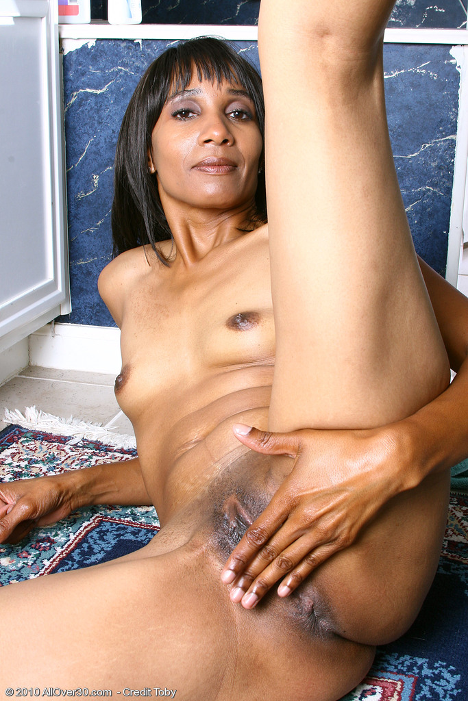 Apologise, but, Mature ebony milf porn
