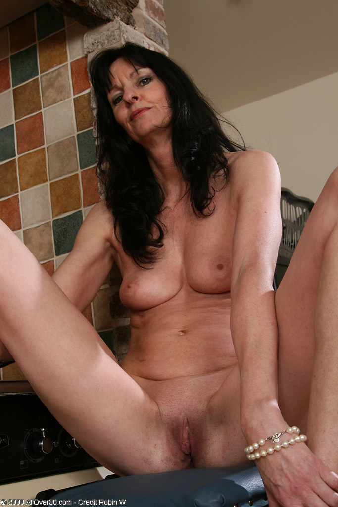 Something Long hair milf porn amusing