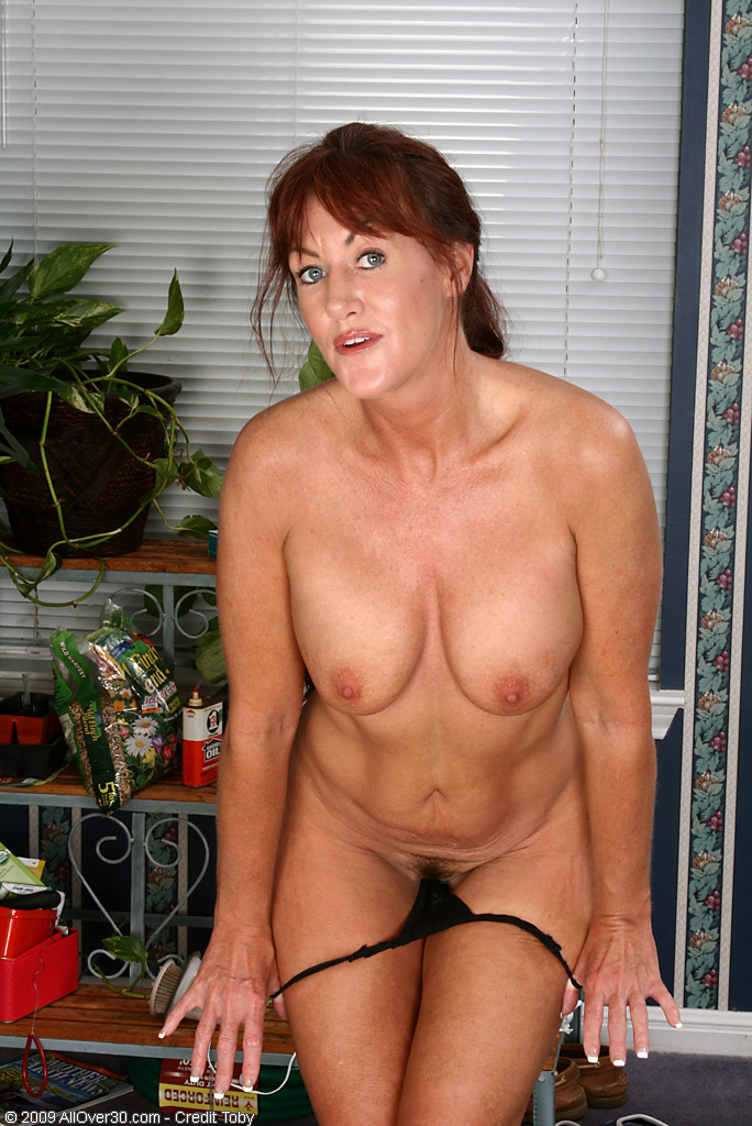 know Casting Milf Porn they're really, really