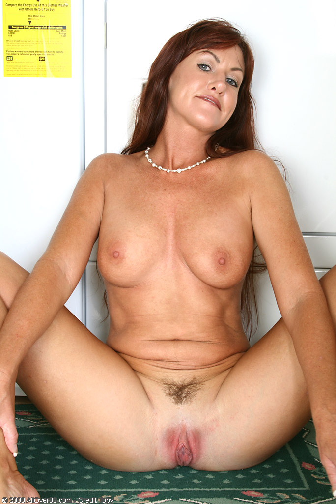 Bi girlfriend swinger wife