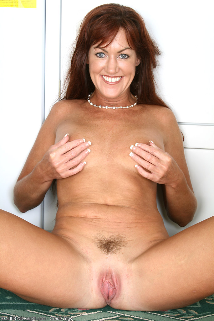 40 year old mature porn