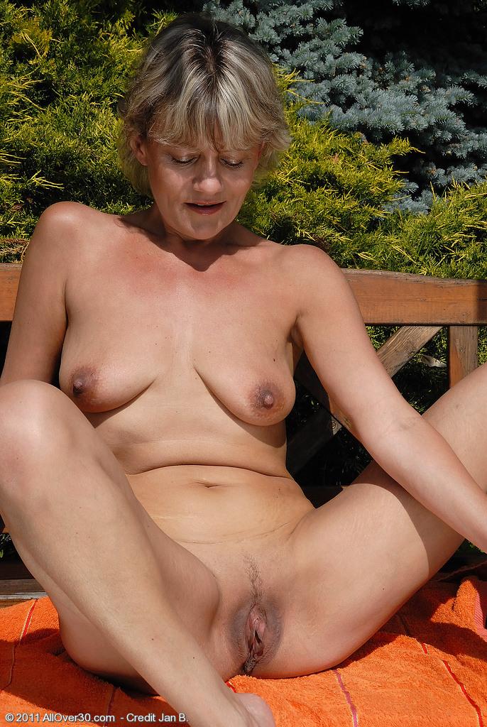 Free Hq Nude