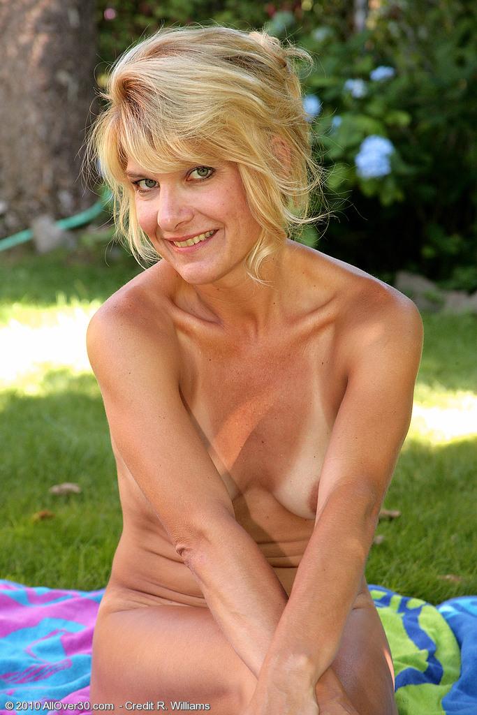 tamara taylor naked photos