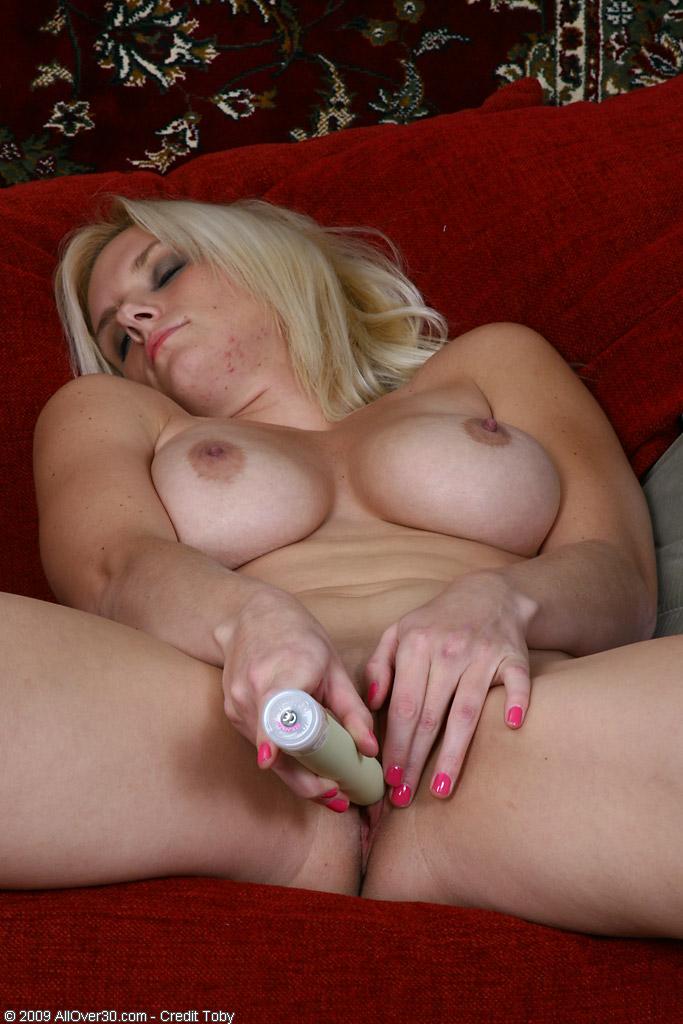 Sexy Milf Pussy - Nude Milfs Pics, Free Milf Porn Galleries