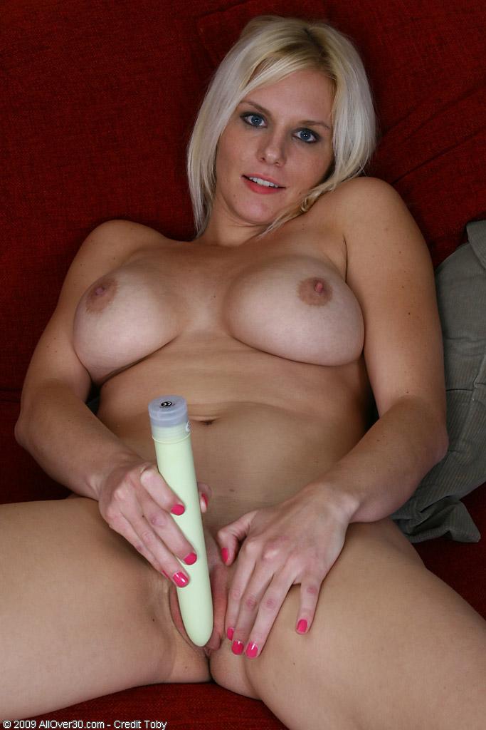 sexy fat nerdy girl porn
