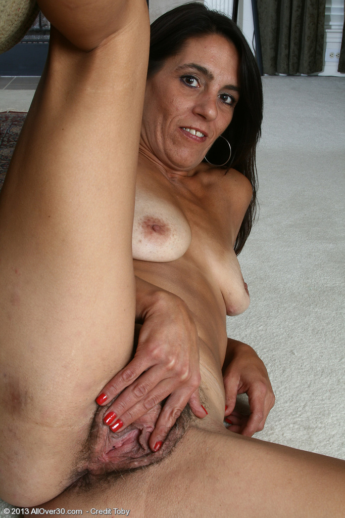 svensksex hot wife