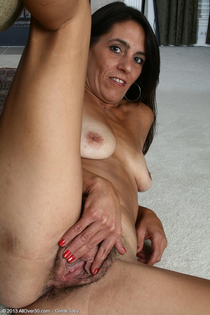 gratis film erotik pussy milf
