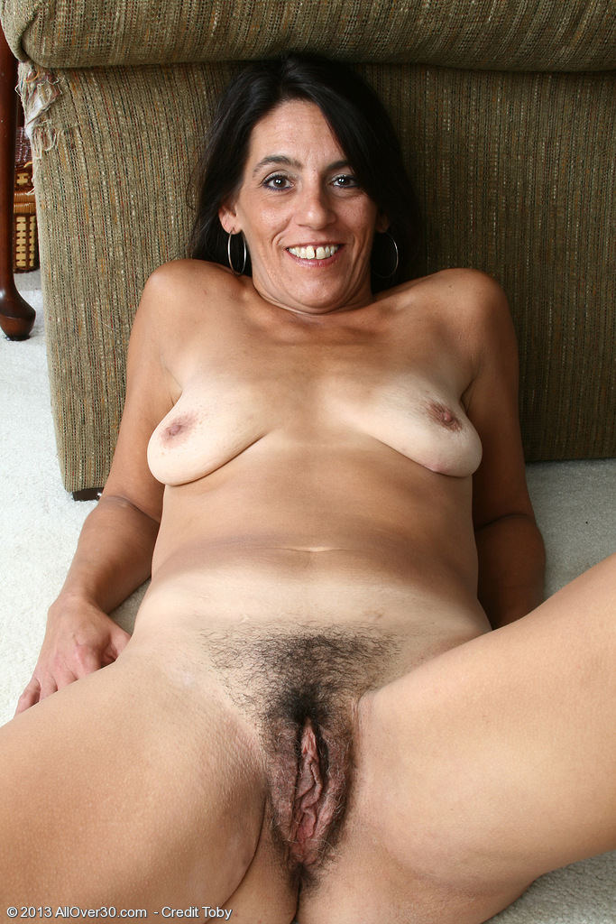 Free big cock blow job galleries